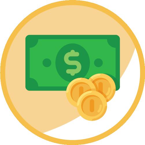 Online Casino Gratis Geld Ohne Einzahlung