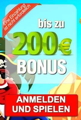 Winspark bonus