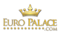 europalace logo