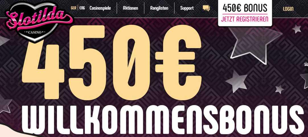 Europa Casino Bonus Ohne Einzahlung 2017